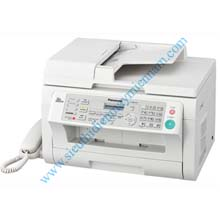 Máy In Fax Laser Panasonic KX-MB2030