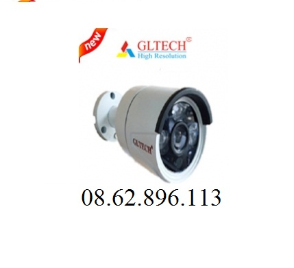 Camera AHD GLTECH  GLP-HD40PTZ