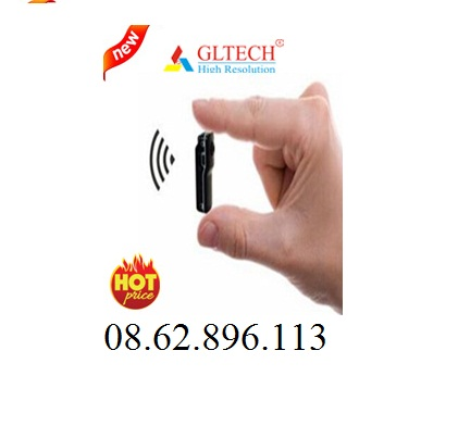 Camera IP GLTECH  GL-WF81 (MP )