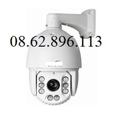 Camera IP GLTECH GLP-997IP