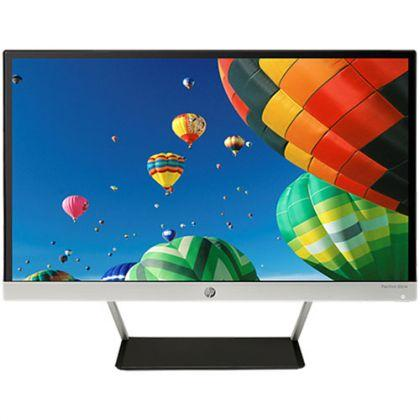 MÀN HÌNH LCD HP PAVILION 22CW 21.5INCH, IPS LED, 3Y WTY_J7Y66AS